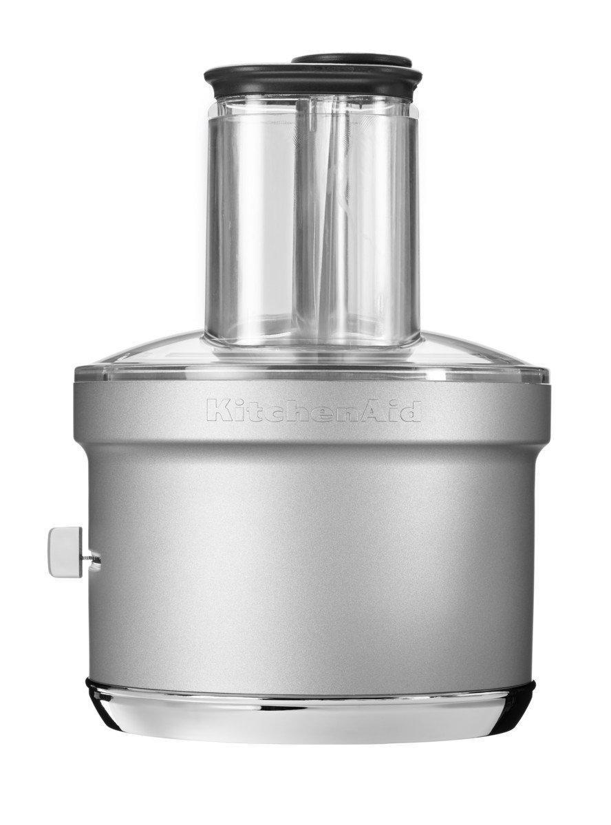 Kitchenaid Food Processor Aufsatz