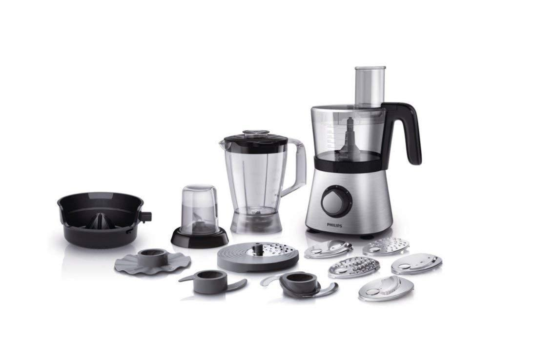 Philips Food Processor HR7769/00